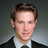 Philip Hüsgen