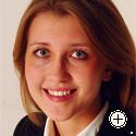 Annika Vieten