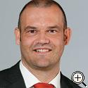 Frank Jungemann