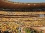 Südafrika, Fußball WM, 11.6.-11.7.2010