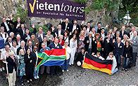 400-Vieten_3408_2048x