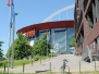 Köln, VELUX EHF Final4, 26./27.5.2012