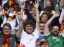 Frankreich, Fußball-EM, 10.6.-10.7.2016