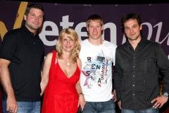 kl_Vieten_HBL_Party_2009_9313_1024x
