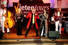 kl_Vieten_HBL_Party_2009_9556_1024x