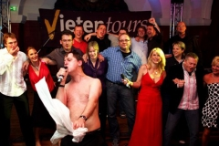 kl_Vieten_HBL_Party_2009_9696_1024x