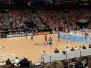 Hamburg, HBL Final Four, 5.-6.5.2012