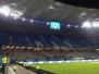 Hamburg, HBL Final Four, 9.-10.5.2015