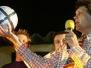 Portugal, Fußball EM, 12.6.-4.7.2004