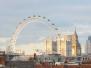 London, Olympische Spiele, 27.7.-12.8.2012