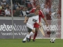 Köln, Abschiedsspiel Thomas Häßler, 22.8.2005