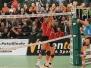 Halle, DVV-Pokalfinale, 3.-4.3.2012