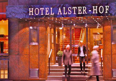 hotel_alster_hof_hamburg_01