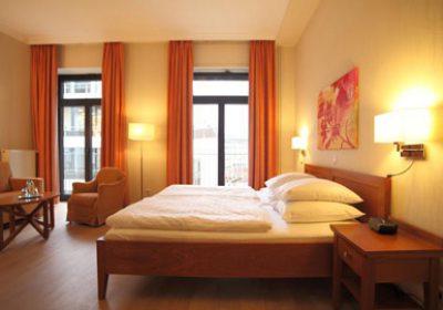 hotel_alster_hof_hamburg_03