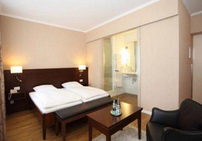 hotel_alster_hof_hamburg_05