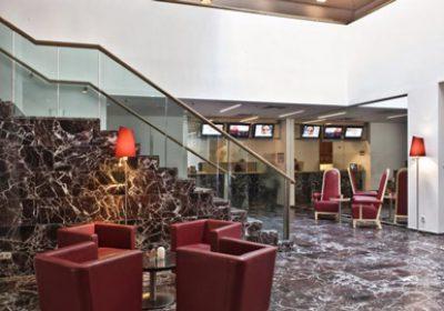 hotel_arcotel_rubin_hamburg_01