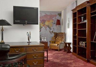 hotel_arcotel_rubin_hamburg_02