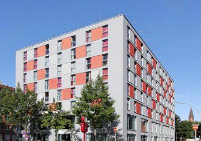 hotel_arcotel_rubin_hamburg_04