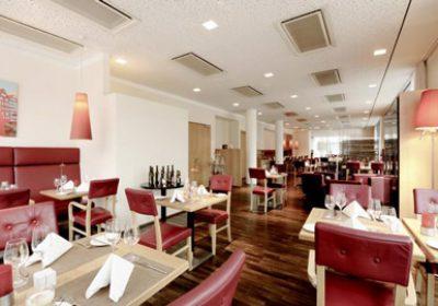 hotel_arcotel_rubin_hamburg_05