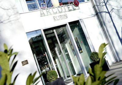 hotel_arcotel_rubin_hamburg_06