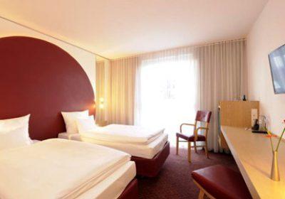 hotel_arcotel_rubin_hamburg_07