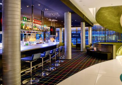 hotel_radisson_blue_hamburg_03