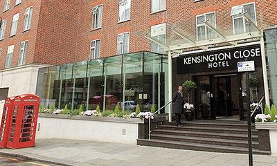 FB_England_London_Kensington_1