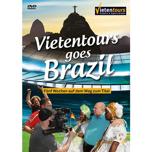 go-brazil-dvd
