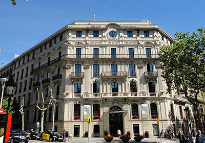 F1_Barcelona_galerie1