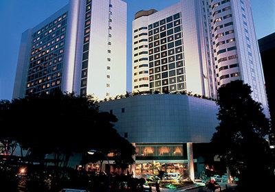 F1_Singapur_galerie1