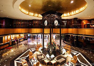 F1_Singapur_galerie2