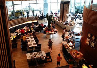 F1_Singapur_galerie3