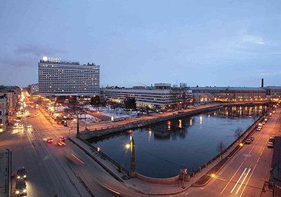 FB_Confed_Azimut_St.Petersburg_1