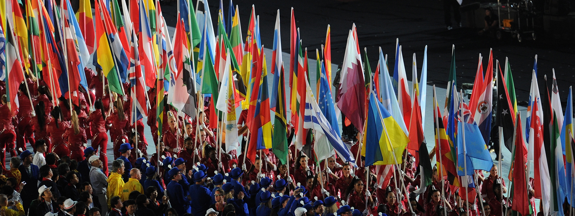 olympia 2019 deutschland