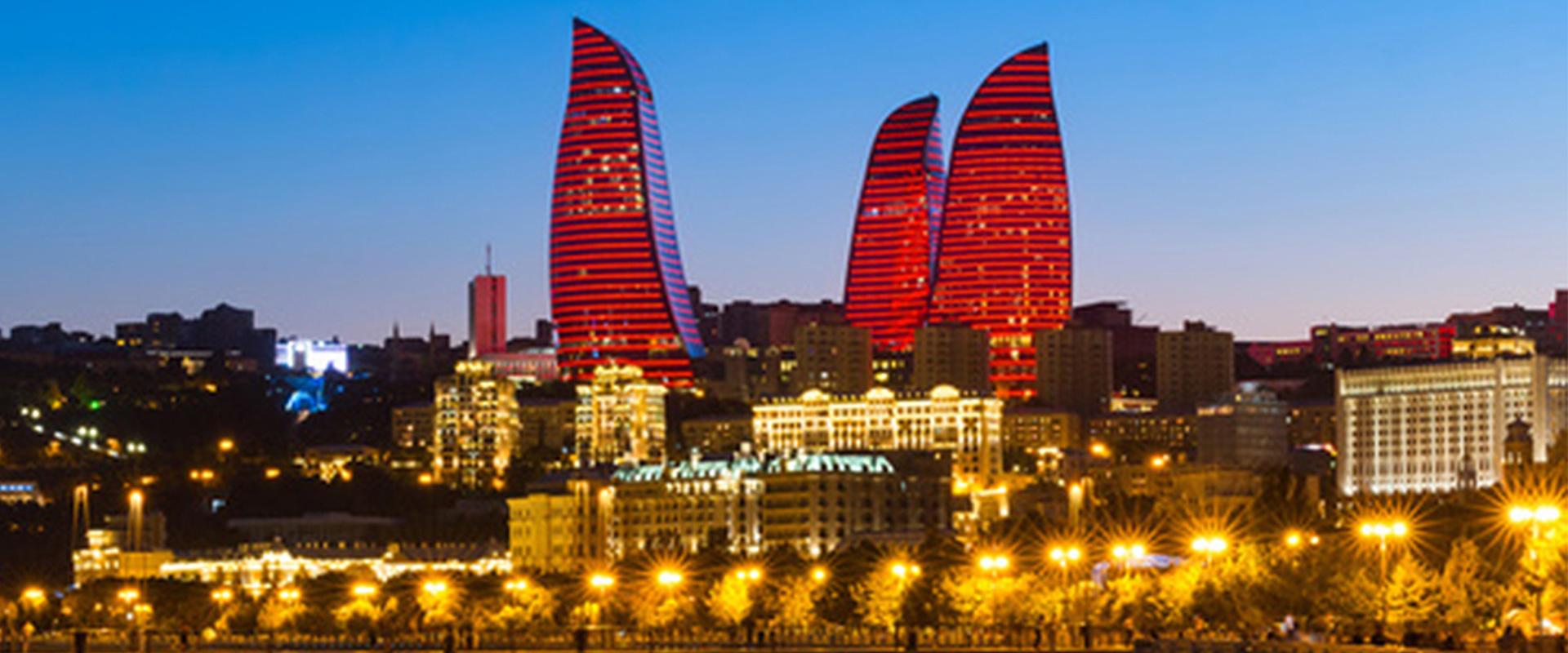 wm quali deutschland aserbaidschan