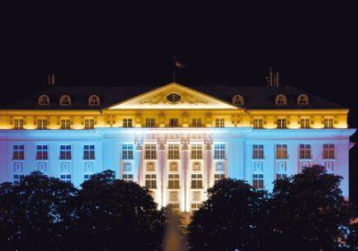 Esplanade-Zagreb-Hotel-2_2048_2048