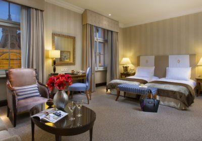 Esplanade-Zagreb-Hotel-Deluxe-Room-2_2048