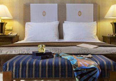 Esplanade-Zagreb-Hotel-Deluxe-Room-5_2048