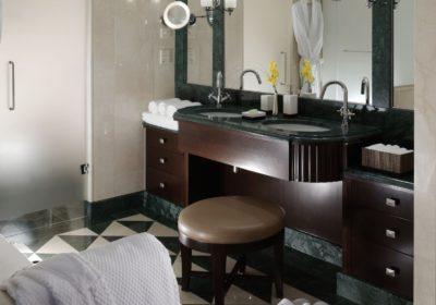Esplanade-Zagreb-Hotel-Superior-Room-5_2048