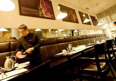 Hotel_ARCOTEL_Allegra_Zagreb_Restaurant_02_header