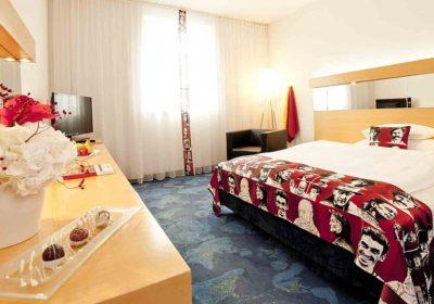 Hotel_ARCOTEL_Allegra_Zagreb_Zimmer_Suiten_01_header