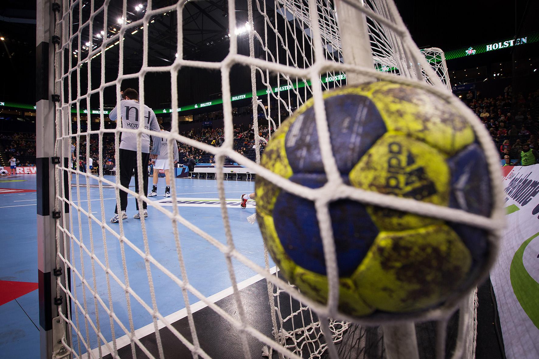 handball olympische spiele 2019
