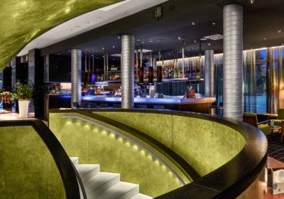 bar_lounge_1280x960
