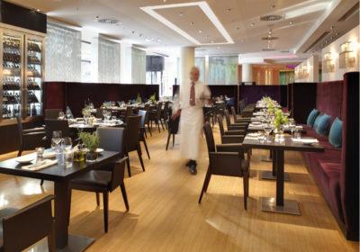 filini_restaurant_1280x960