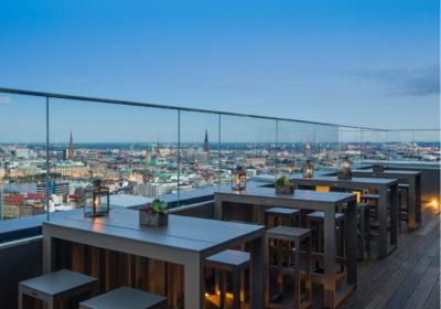 rooftop_terrace_4_1280x960
