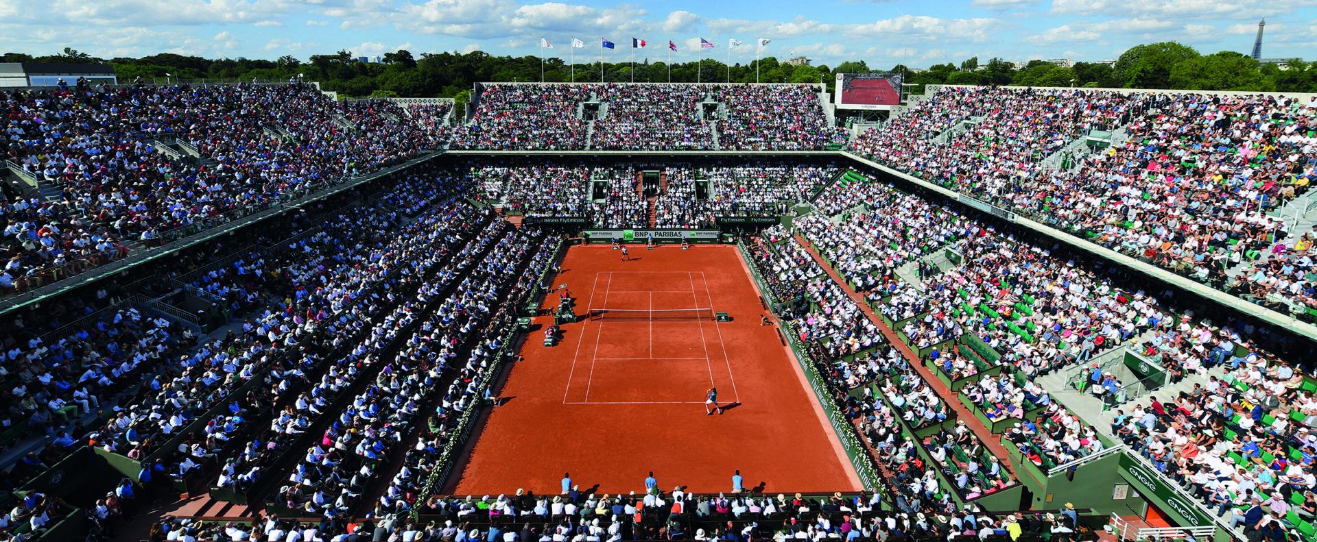 Halbfinale Wimbledon 2021