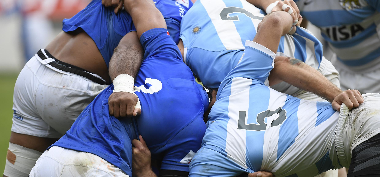 Rugby Wm 2021 Spielplan Pdf