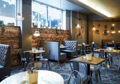 Novotel Liverpool Centre_Bar2
